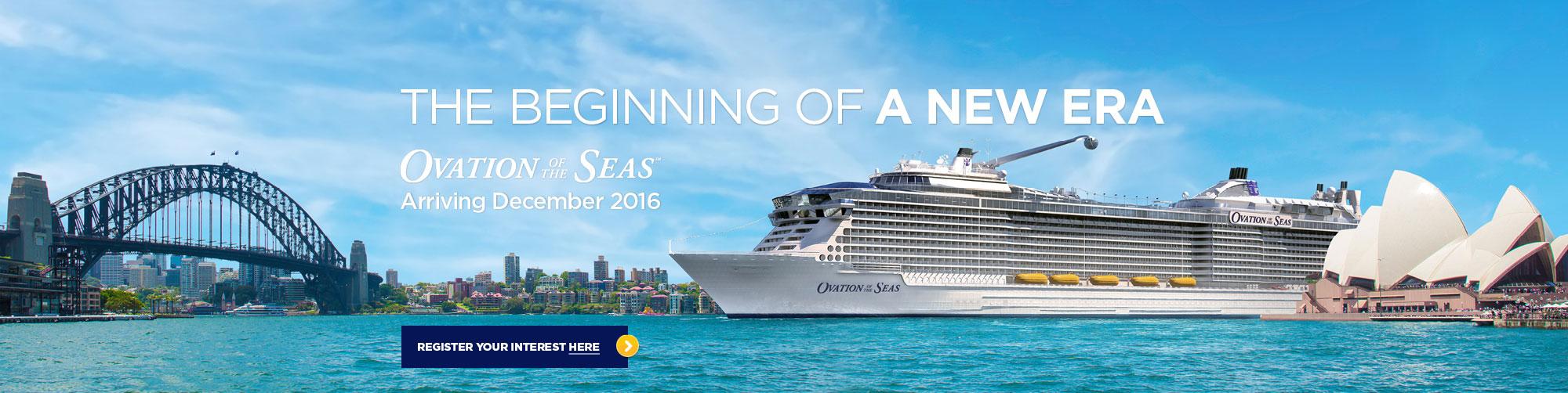 25 Pictures Royal Caribbean Cruise Deals Australia