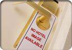 Sheraton Newark Airport Hotel