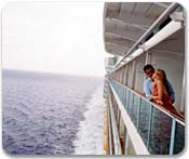 Plan a Cruise Deal