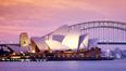 Experience Australia/New Zealand