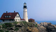 Experience Canada and New England