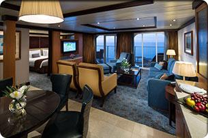 Plus beau bateau du monde