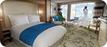 Grand Suite - 2 bedroom