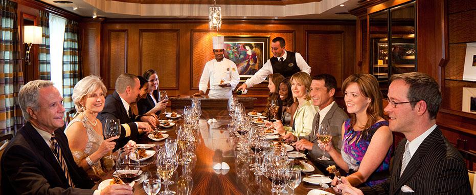Radiance Of The Seas Royal Caribbean International