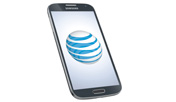AT&T Cruise Ship Packages
