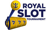 Royal Poker Machine Tournament
