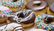 Boardwalk Donuts
