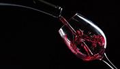 Lafite Wine Tasting