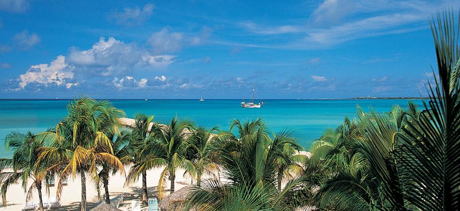 Oranjestad Aruba Royal Caribbean International