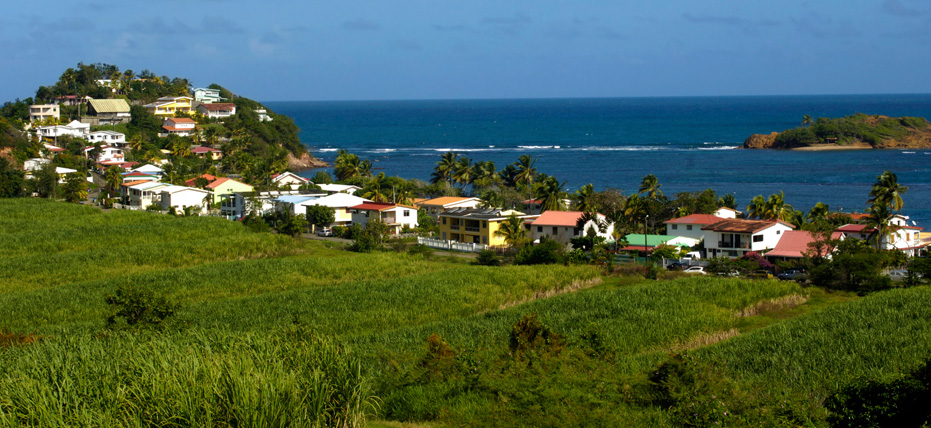 Fort De France Martinique Royal Caribbean International