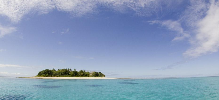 Lautoka Fiji Royal Caribbean International