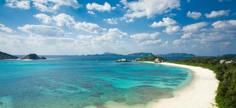 Okinawa Japan  City new picture : Naha, Okinawa, Japan