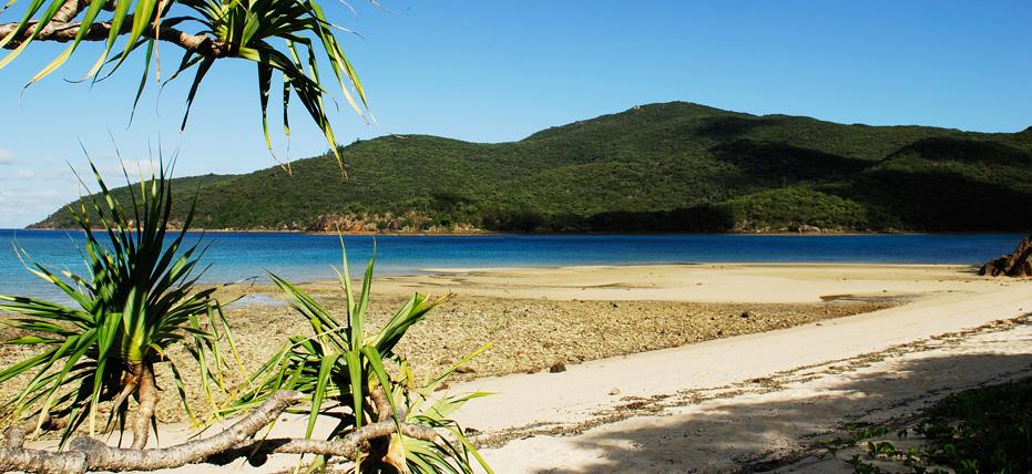 airlie beach  australia