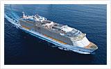 Ship Revitalisation Program