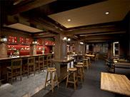 Michael's Genuine Pub