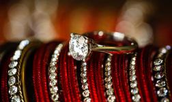 Royal Proposals